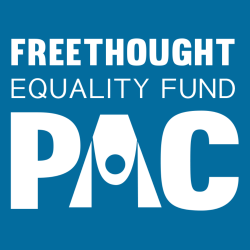 Freethought Equality Fund